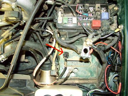 this is where we ran into the only problem, a problem with both the  mobi-arc and the premier power welder  the wiring diagram