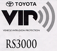 File0001 rs3000 toyota vehicle intrusion protection toyota vip rs3000 wiring diagram at et-consult.org