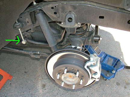 how to stop brake calipers from clamping shut when removed